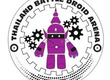 กิจกรรมค่ายหุ่นยนต์ Thailand Robofest Junior 2016 และ การแข่งขันหุ่นยนต์ยุวชนชิงแชมป์ประเทศไทย ครั้งที่ 5